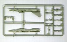 Cr P801-1a