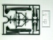 Cr P450-2