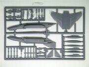 Ki HF-14-1