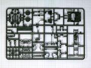 Ac 13408-1