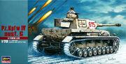 HasMT43