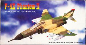 Ki HF-14f