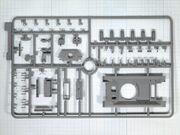 Dr 7208-2a