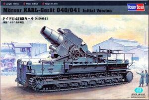 HB 82904f