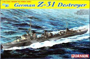 Dr 7126f