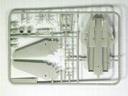 Ls J4A115-2a