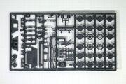 HK 72209-2