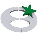 Dosiero:Malferma-esperanto-komunumo.png