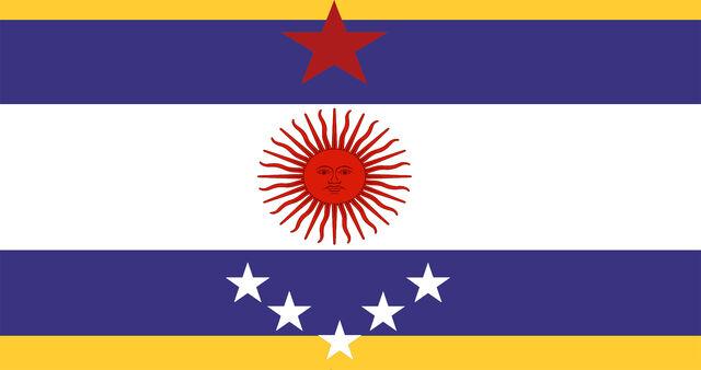 File:Platine flag.jpg