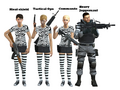 Zebraforce team uuuhhg.png