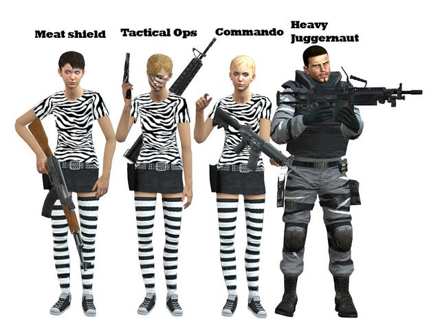 File:Zebraforce team uuuhhg.png
