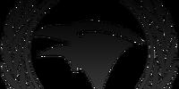 The Raven Consortium