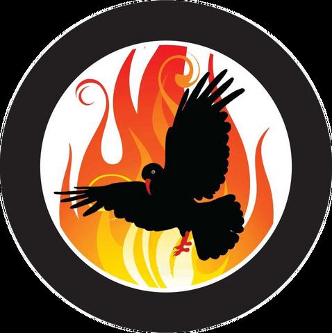 File:Fire-raven-trans.png