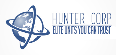File:Hunter-0.jpg
