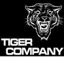 Tiger Company