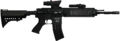 M416acog.png