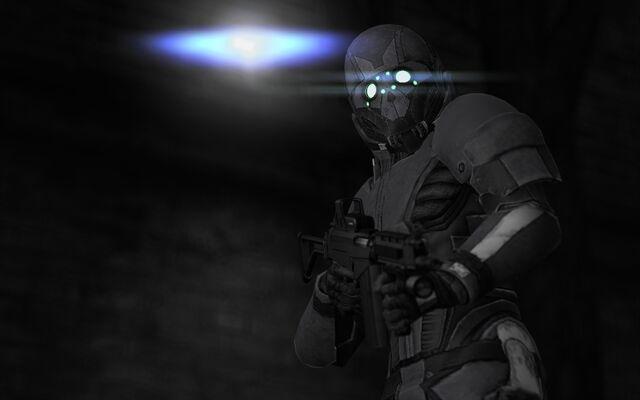 File:M.O.S. ghost 1.jpg