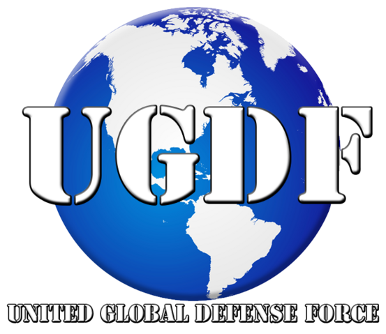 File:UGDFLogo.png