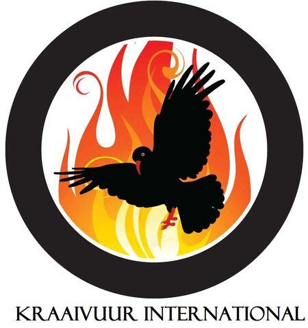 File:Fire-raven-trans.jpg