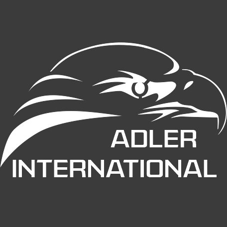 File:Adlerinternational.jpg