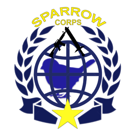 File:SparrowUnit3.png