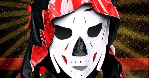 File:Gangnam's favorite mask.jpg
