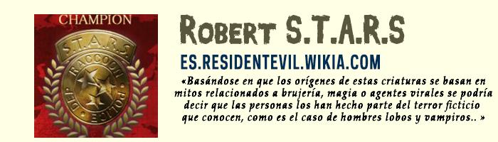 Robertstars2