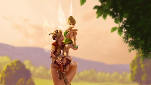 Archivo:Disney Hadas.jpg