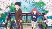 Koe no Katachi.png