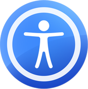 Mac accessability icon.png