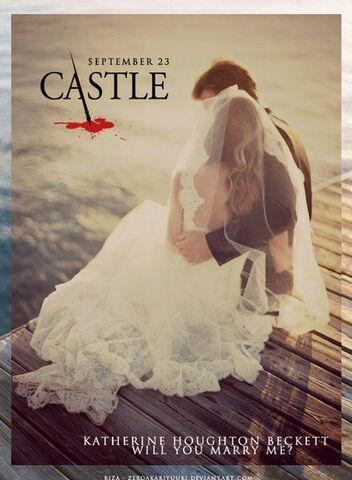 Archivo:Castle2.jpg