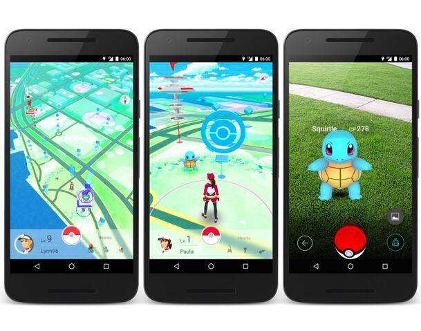 Archivo:Pokemon go 1.jpeg