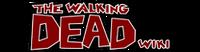 WALKING DEAD.png