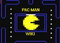 Pacman Wiki (English).png