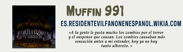 Archivo:Muffin 991TG.jpg