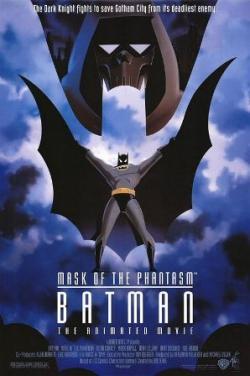 Archivo:Tour Batman 20.jpg
