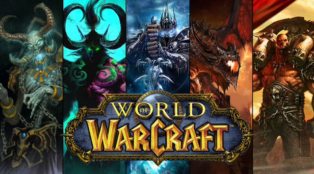 Archivo:World-of-warcraft.jpg