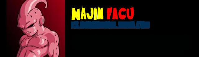 Archivo:Placa Majin.png