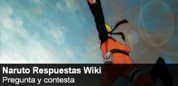 Archivo:Spotlight - Naruto Respuestas - 255x123.png