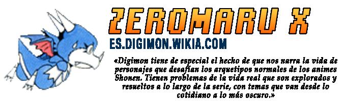 Opinión Zeromaru.png