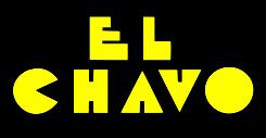 Archivo:El Chavo.png