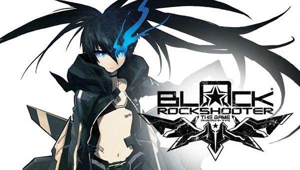 Archivo:Black Rock Shooter.png