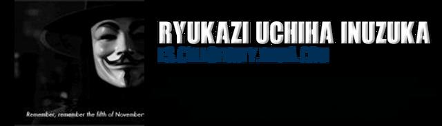 Archivo:Placa ryu.png