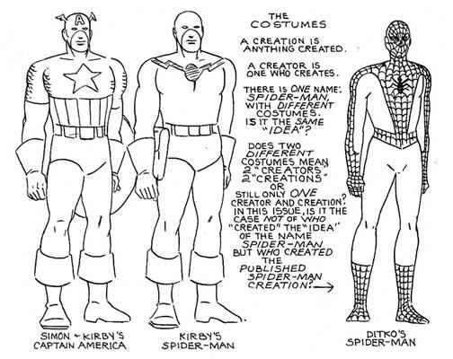 Archivo:Spiderman 2.png