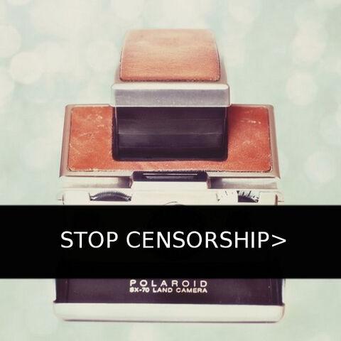 Archivo:Stopcensorship.jpg