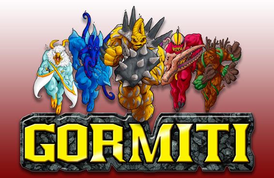 Archivo:Gormiti.png