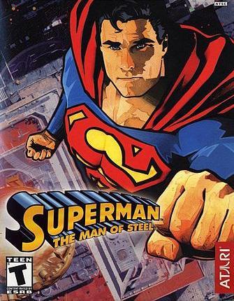 Archivo:Tour Superman 36.jpg