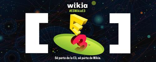 Wikia-e32015.jpg