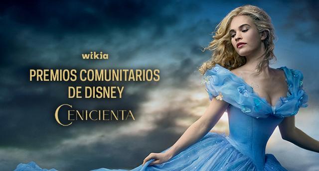 Archivo:CCA-Disney-Slider.png