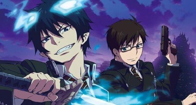 Archivo:Manga anime wikia 3.jpg